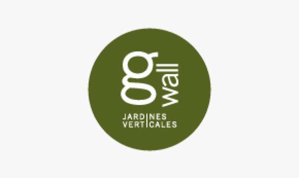 Gwall Jardines Verticales