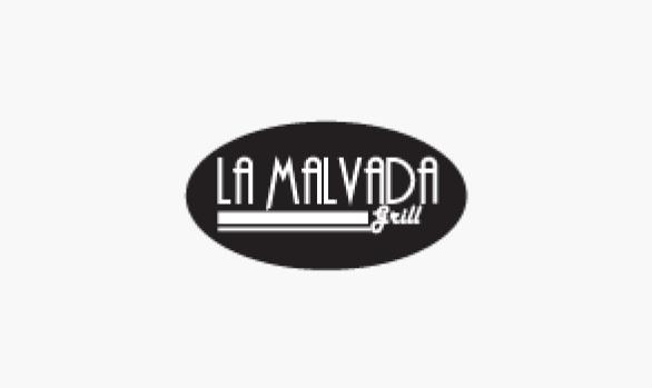 La Malvada Grill