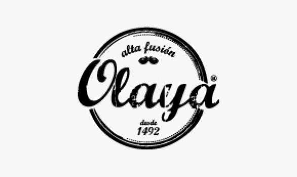 Olaya Restaurante
