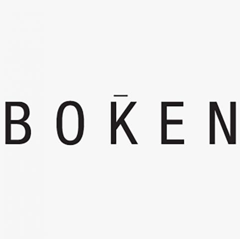 Bōken