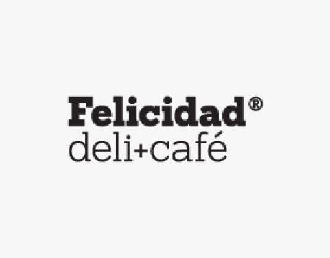 FELICIDAD DELI & CAFE