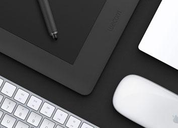 Diseño Gráfico | Web | Renders