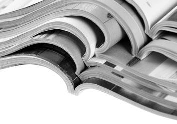 Prensa & Comunicación