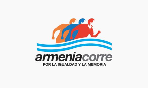 Armenia Corre