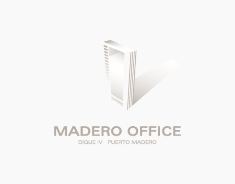 Madero Office
