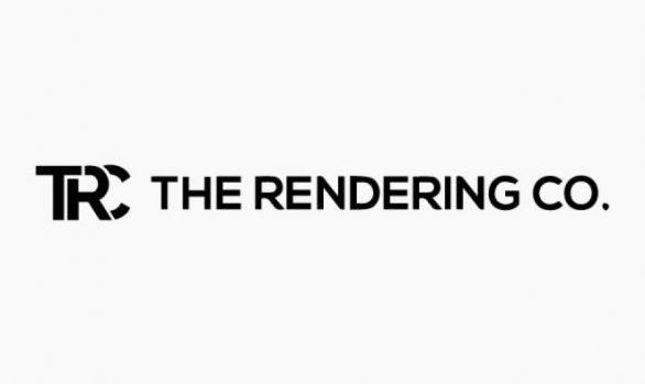 The Rendering Co.