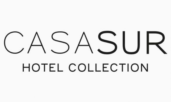 Casa Sur Hotel