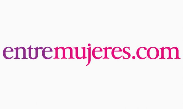 EntreMujeres
