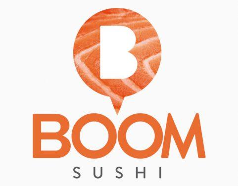 SushiBoom