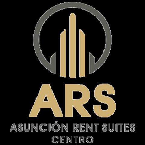 Asunción Rent Suites