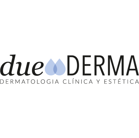 DueDerma