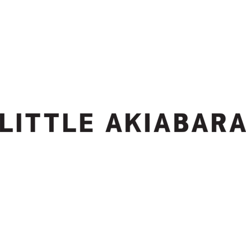 Little Akiabara