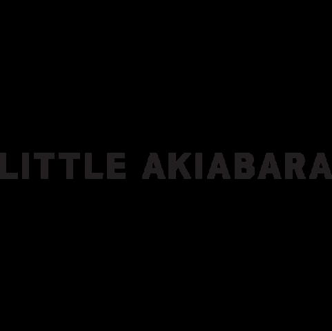 Little Akiabara