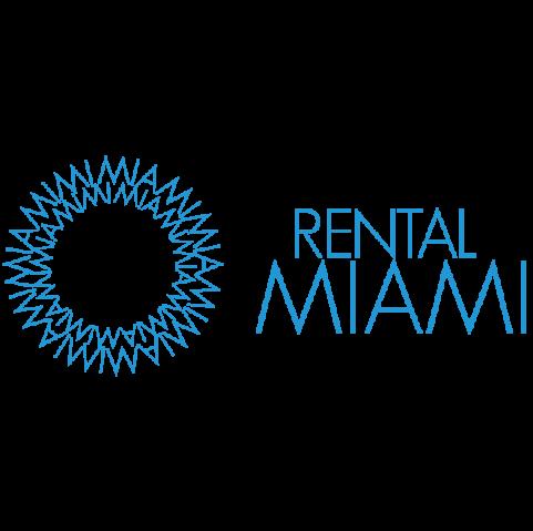 Rental Miami