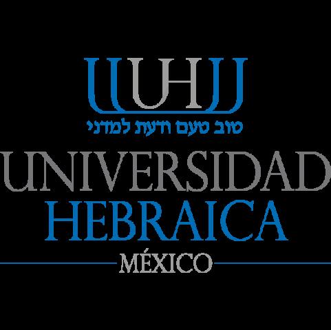 Universidad Hebraica - Mexico