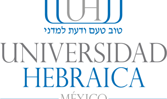 Universidad Hebraica - Mexico